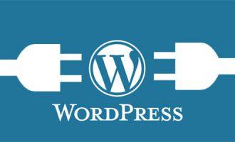 WordPress文章最新禁用自动保存、修订版本的两种方法