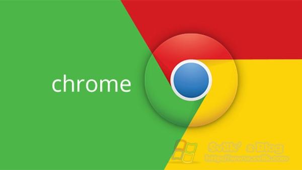 Chrome 升级至新版本后,本地项目都无法访问