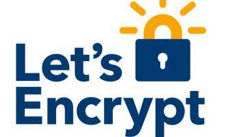 Let's Encrypt 终于发布Wildcard(泛域名)证书了