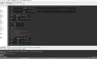 Hp-Socket For E 5.2.1 Beta3 高性能TCP/UDP通信组件 源码+模块+例程