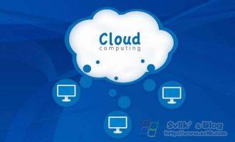 国内开源镜像站点汇总(Centos、Apache、MySQL等各种软件源)