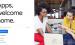 谷歌开放 .app后缀顶级域名注册:需要 HTTPS 加密