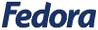 Fedora Linux依赖镜像