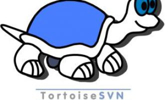 Linux下CentOS搭建svn服务器搭建与svn客户端中文版下载