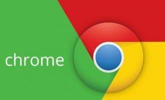 分享Svlik在使用的几款非常好用的Chrome 插件(扩展程序)