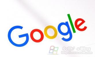全面封杀:Google将禁止与加密货币相关的所有广告内容