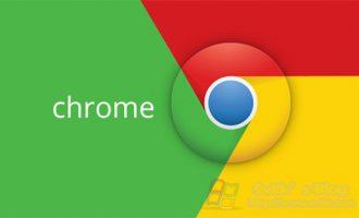 Google Chrome v71.0.3578.80 正式版发布 附下载离线地址