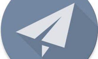 V2Ray 使用 Nginx 或 Caddy 实现 WebSocket + TLS 传输协议