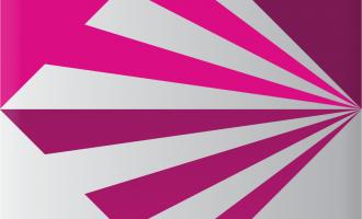 V2rayNG SSR Android客户端 工具下载分享