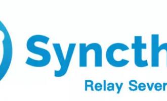 自建Syncthing中继服务器(私密传输或造福大众)