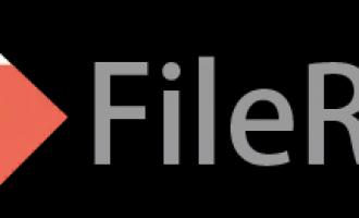 自建云盘系列——FileRun(宛如Google Drive)