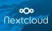 自建云盘系列——NextCloud (OwnCloud继任者)