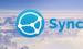 自建云盘系列——Syncthing (BT Sync的开源替代)