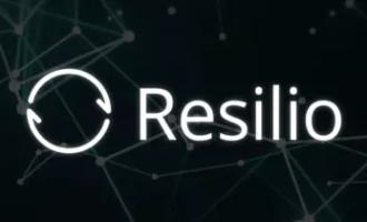 自建云盘系列——Resilio Sync (原BT Sync)